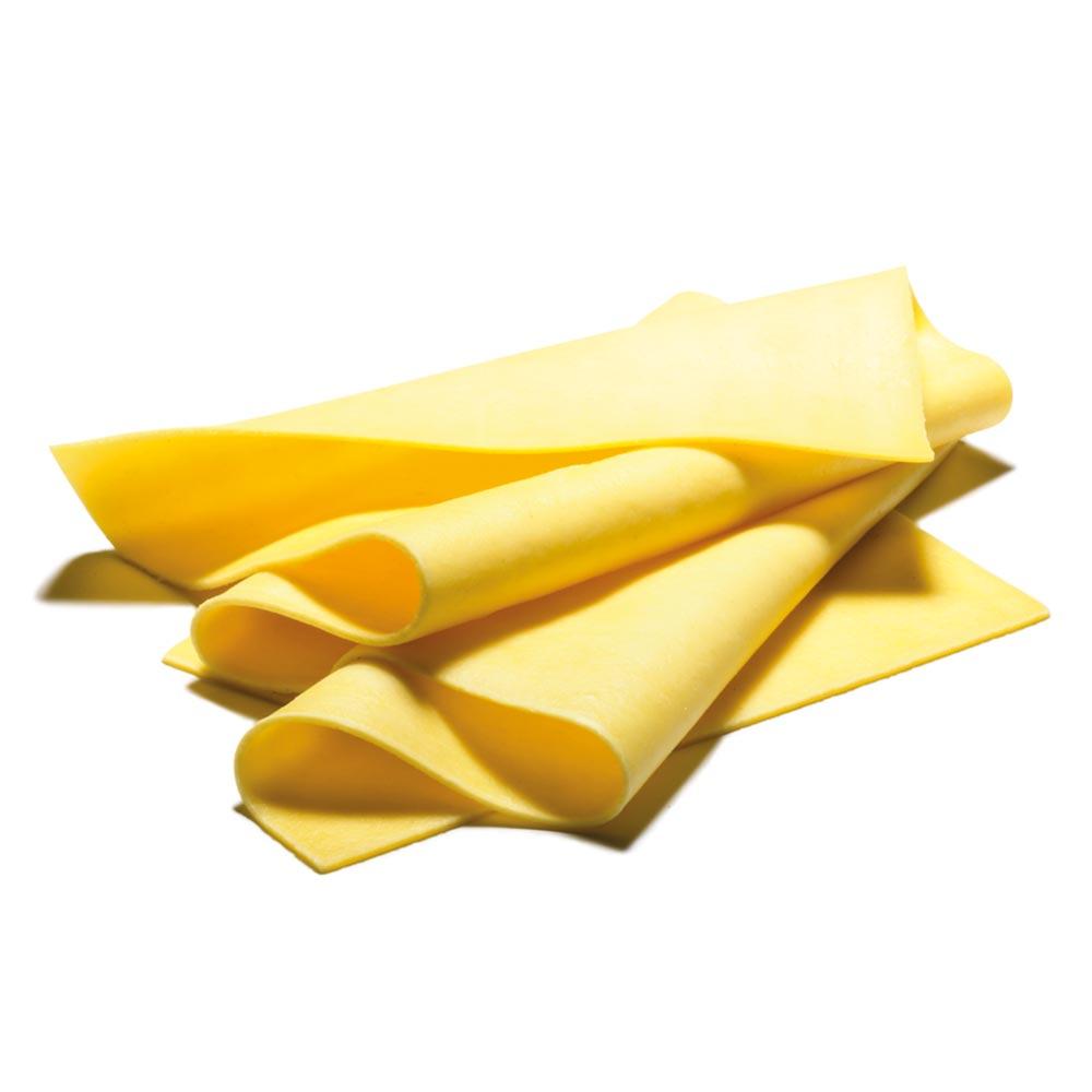 sfoglia gialla pert lasagna